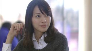 女優さんの好きな眉毛