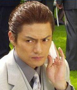 昭和の俳優を語ろう
