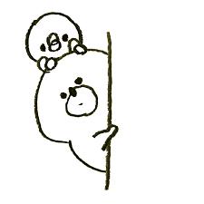 〔お絵描き〕誰か助けて