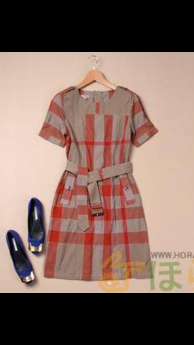 パーソナルカラー別ファッションブランド