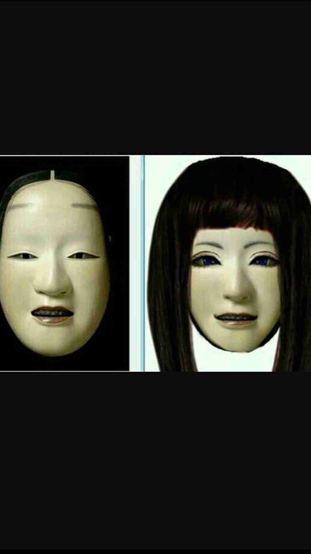 【ガルちゃん民】視覚で美意識向上委員会