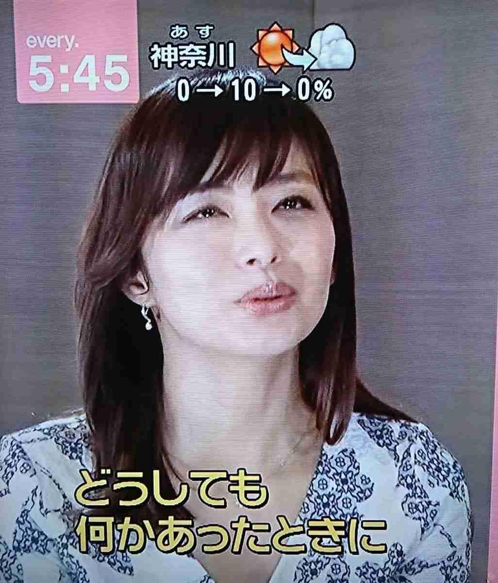 『VS嵐』、女子アナ軍団出演にファン激怒!「伊藤綾子思い出す」「フジは不謹慎」と大炎上