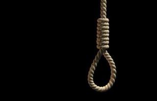 知人女性を殺害の元名古屋大生に無期懲役を求刑「更生は困難」