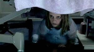 セックステープ被害にあったミーシャ・バートン、記者会見でリベンジポルノの恐怖を語る