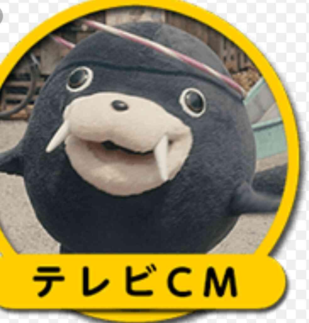 好きなCMキャラクター