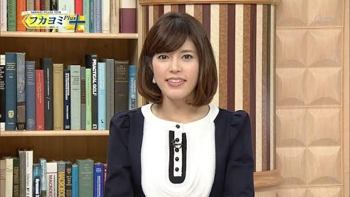 いとうあさこ「ガチで好きだった」バナナマン日村勇紀への恋心を暴露!