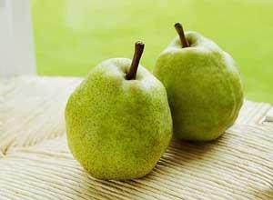 美味しそうな果物の画像を貼ってください!