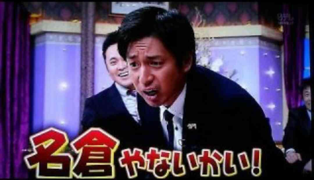 テレビ初! 本日、バーチャルアナが静岡で登場