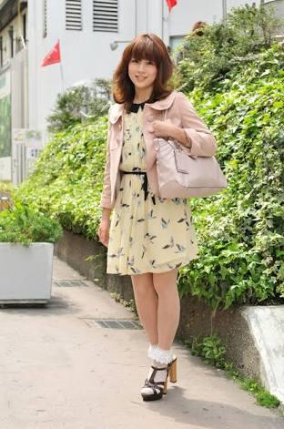 不倫疑惑のテレ朝田中萌アナ、爆笑問題の特番で復帰