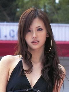 好きなアラサー女優の美しい画像を貼るトピ
