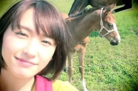 【実況・感想】NHK 絆~走れ奇跡の子馬~