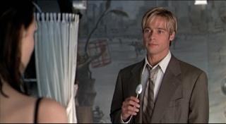 """厚切りジェイソン、一度に40キロの""""ピーナッツバター""""購入「どうやって食べるの?」"""