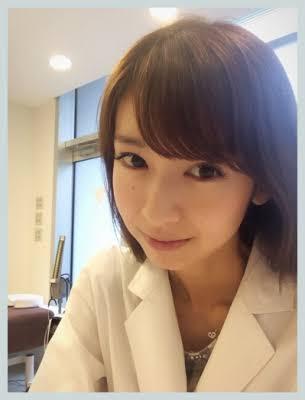 女医タレント、好きですか?