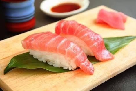 くら寿司を語ろう