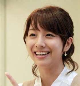 嵐・櫻井翔と小川彩佳アナ「車中キス」ツイッター上で「デマ画像」が拡散