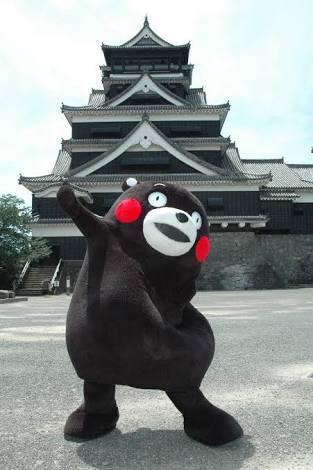 熊本のオススメ