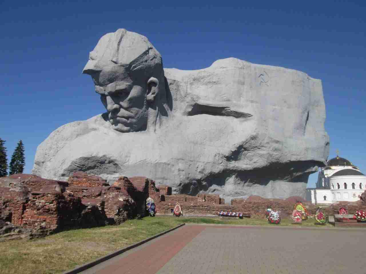 東欧でおススメの国