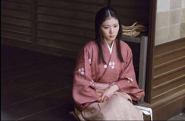 「最強の脇役」松岡茉優の映画初主演にファンが