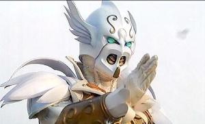 仮面ライダー電王好きだった人!