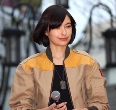 松田龍平、太田莉菜への思い明かす