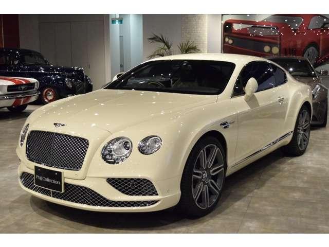 お金気にしなくて良かったら、何の車に乗りたいですか?