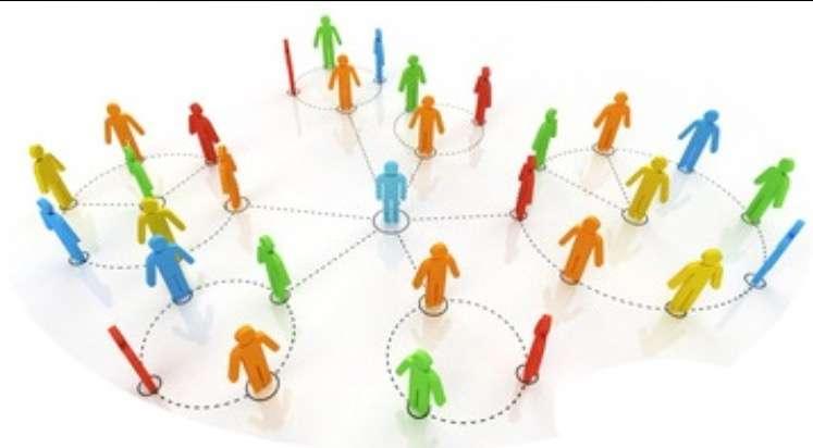 ネットワークビジネス被害者の会 part3