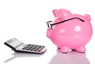 固定費の節約術