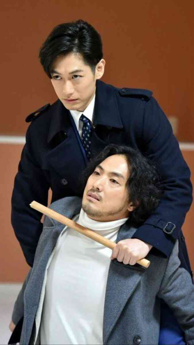 星野源10年ぶり連ドラ主演 「逃げ恥」から一転、究極ダメ人間