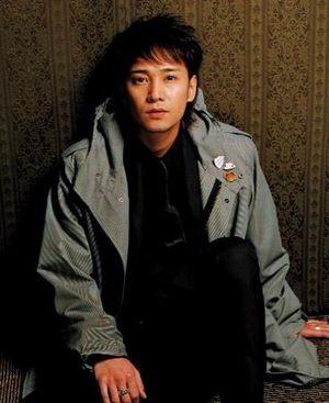 和田アキ子、中居正広の熱愛報道に「SMAPも解散したし、ちゃんと発表されてもいいのに」