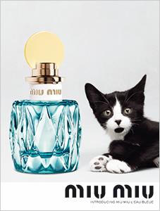 香水ってつけてますか??