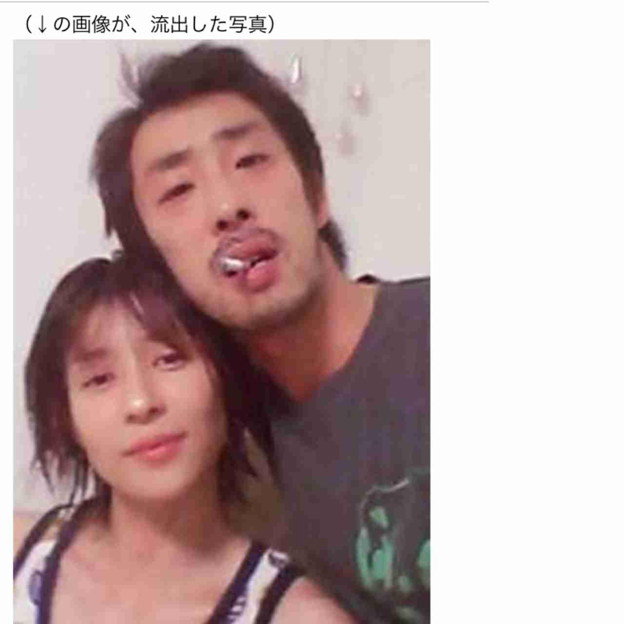 【実況&感想】 視覚探偵 日暮旅人 最終話
