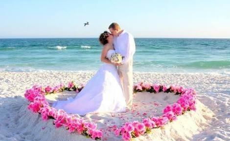 女は結婚しなきゃダメという風潮について