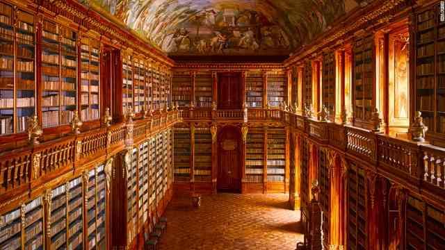 来年開館のツタヤ図書館、中身空洞のダミー本を3万5千冊も購入!巨額税金投入の裏側