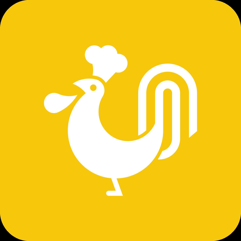 クックパッド以外でオススメのレシピアプリ(サイト)教えてください!