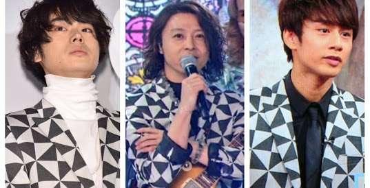 関ジャニ∞安田章大、KinKi Kids堂本剛から「近寄り拒否」された過去を告白