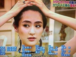 シシド・カフカ、NHK大阪の料理番組『どらむでクッキング♪』でドラム演奏 LUNA SEA真矢も出演