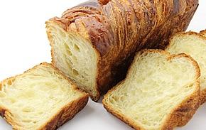 ホームベーカリーを使ってパンを作ります!なんのパン食べたい?