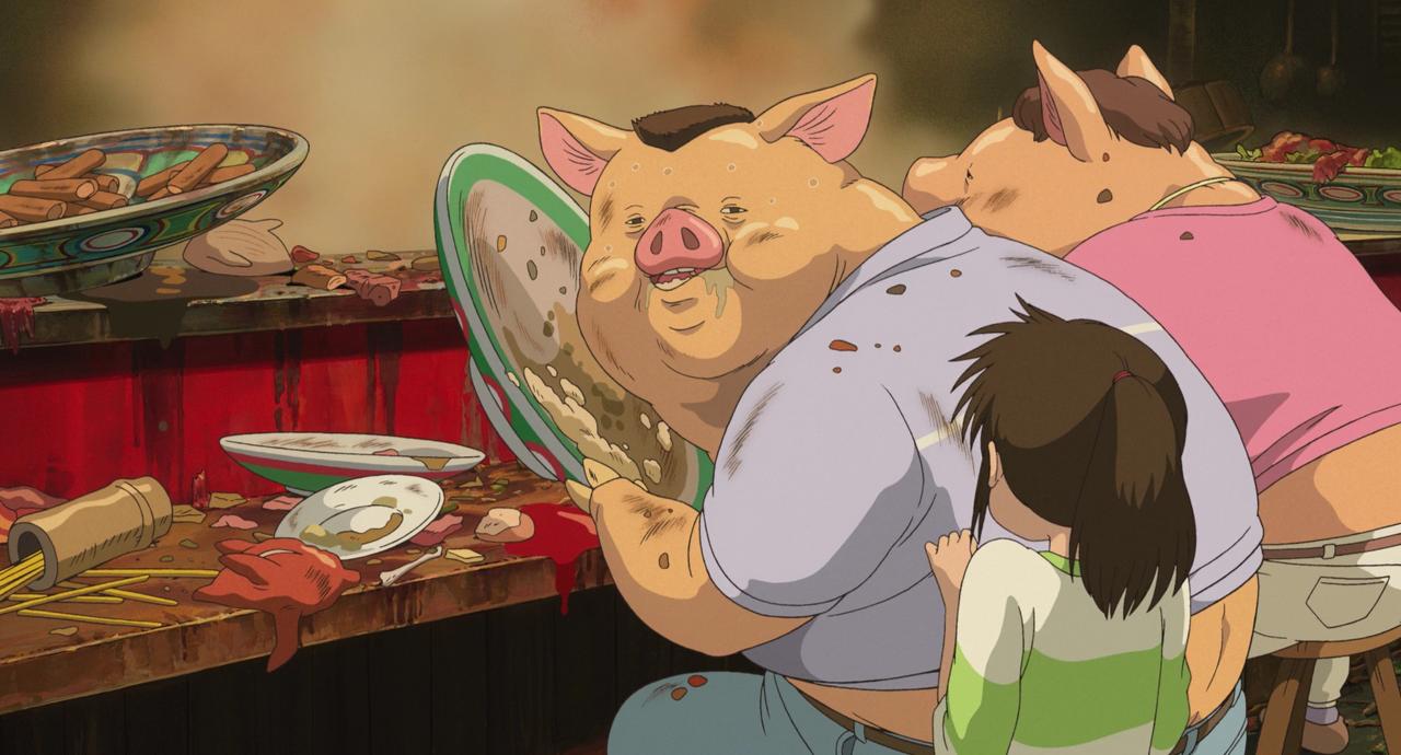 金正恩氏が養豚場を視察「見ているだけで満腹」「パイロットに新鮮な肉を供給できる」