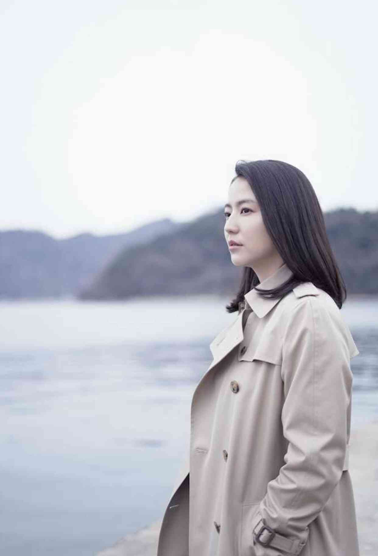 """長澤まさみ×高橋一生""""偽りの恋人"""" 来年公開「嘘を愛する女」"""
