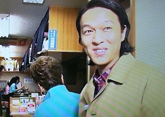 逆襲開始?「めざましテレビ」1年ぶり2桁 伊野尾効果「イノ調」好評