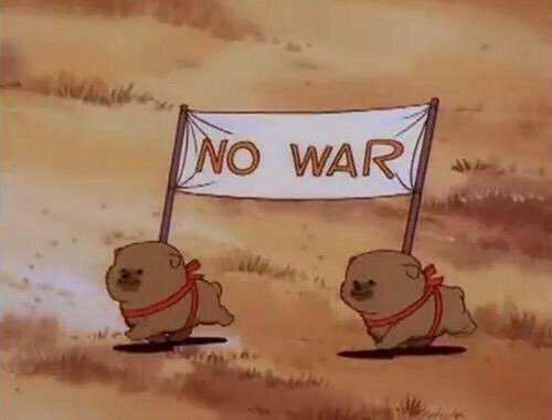 「万端の戦闘準備を整えた」北朝鮮 あす軍創設85年 米への対決姿勢を鮮明に