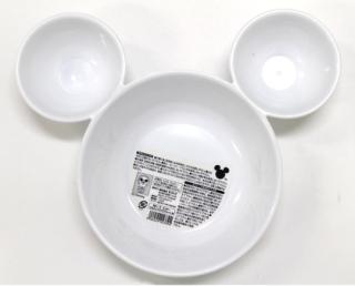 離乳食どんな食器使ってますか⁇