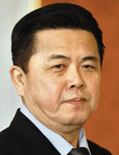 北朝鮮「500万人の兵士が核兵器での戦闘準備が整った!」挑発がエスカレートして不安広がる