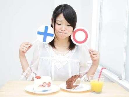 1日1食ダイエット