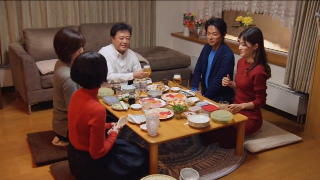 バチェラー・ジャパン観てる人!【PART3】