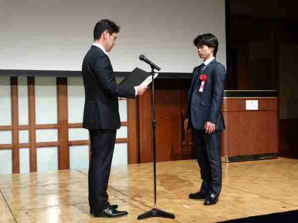 羽生結弦、フィギュア国別対抗戦で活躍も単位足りず早稲田大5年生に