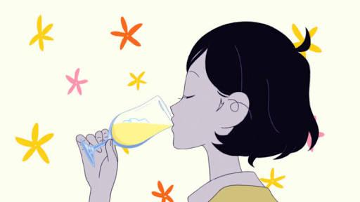 金曜の夜に飲んだり飲まなかったりしながらまったりするトピPART2