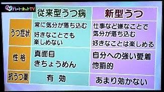 伊調馨選手、福原愛選手ら招き春の園遊会=雅子さま、13年半ぶり和服で