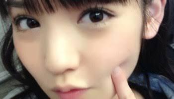 完全に美しい顔のドアップ画像だけが貼られるのを許されるトピ