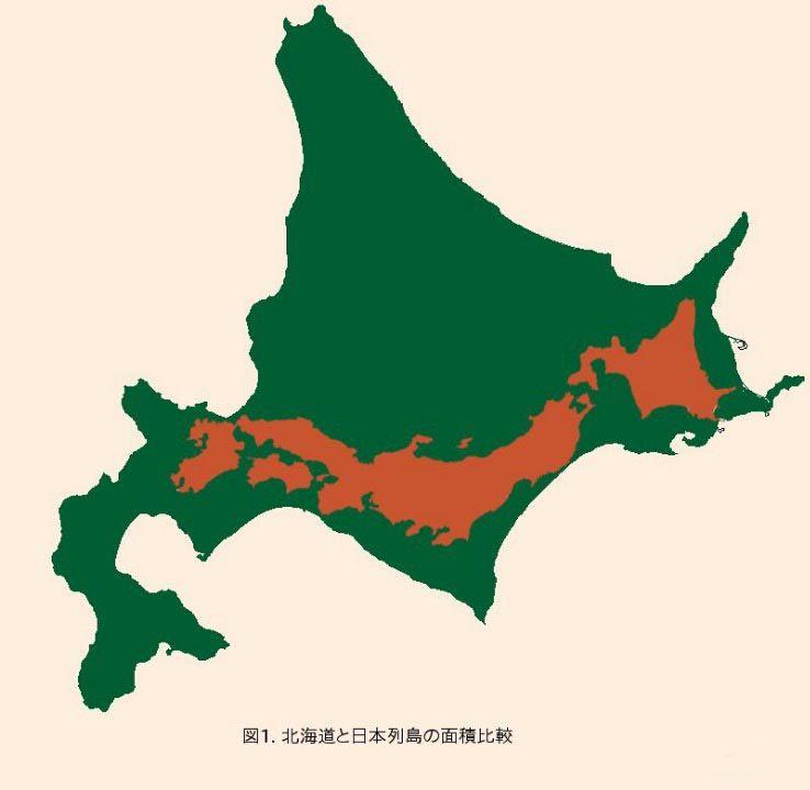 北海道展のオススメ